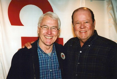 12-6-2003 Dan Baker @ CFI Safety Meeting