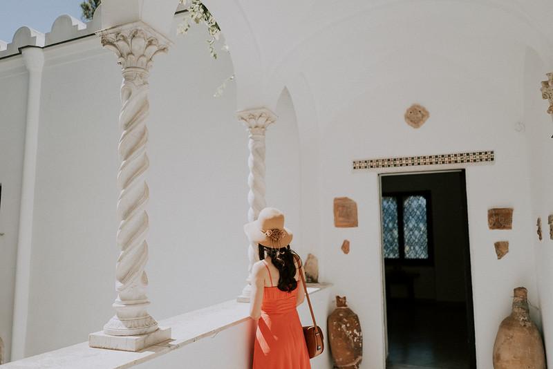 Tu-Nguyen-Destination-Wedding-Capri-Elopement-47.jpg
