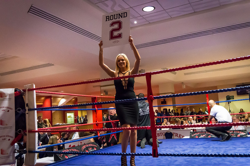 -Boxing Event March 5 2016Boxing Event March 5 2016-18770877.jpg
