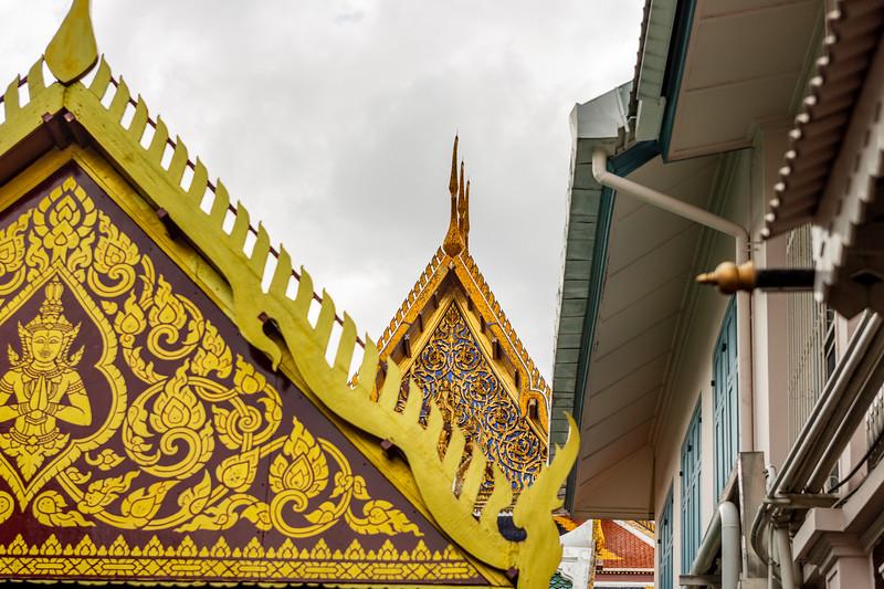 Thailand-009-3.jpg
