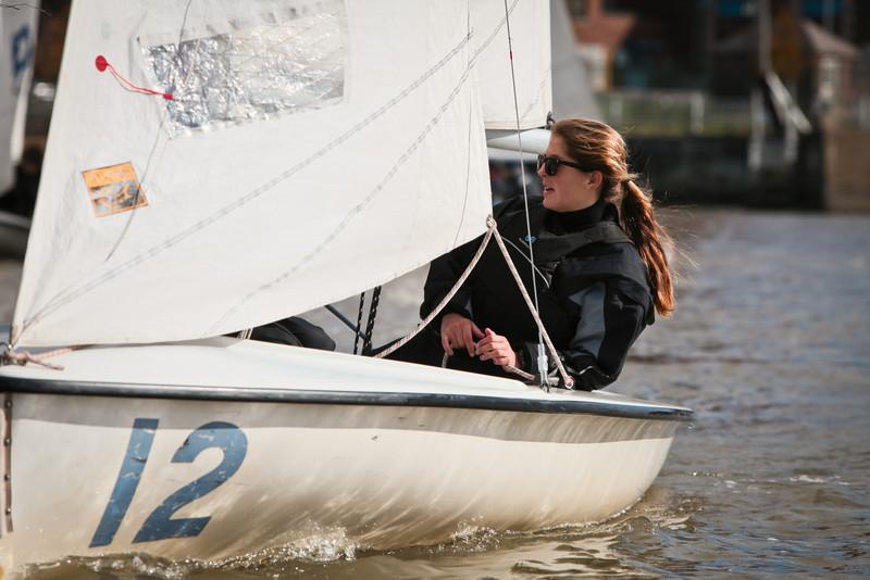 20131103-High School Sailing BYC 2013-111.jpg