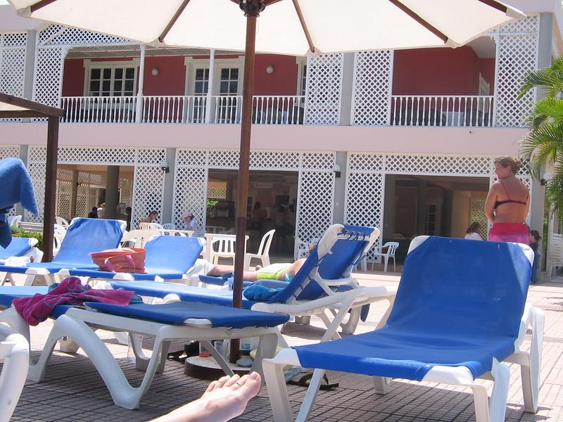 the-pool_1808818292_o.jpg