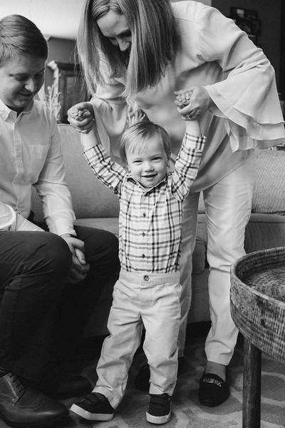 Rachael + Family (8).jpg
