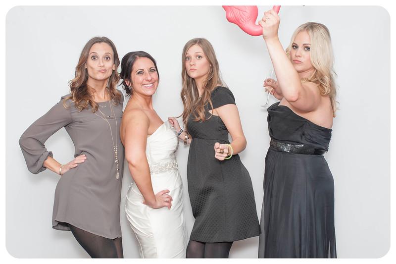 Courtney+Will-Wedding-Photobooth-218.jpg