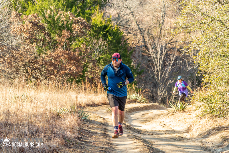 SR Trail Run Jan26 2019_CL_5096-Web.jpg