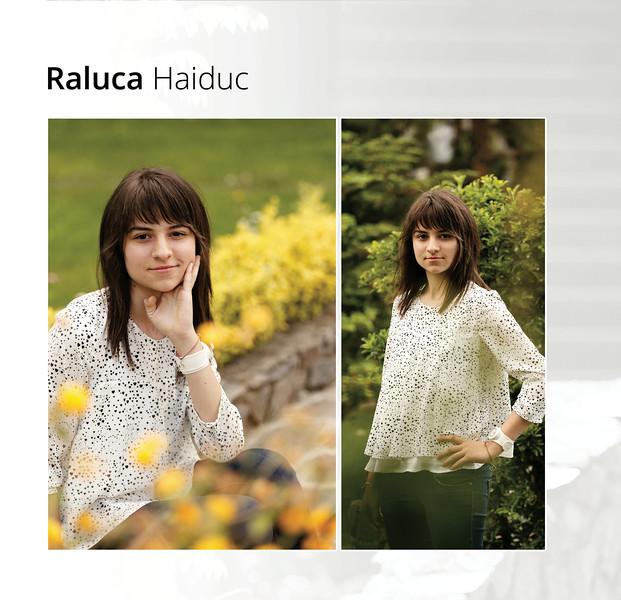 29-RalucaHaiduc.jpg