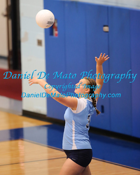 Rocky Point Volleyball action shots from the Mattituck HS Volleyball Tournament 9-28-13