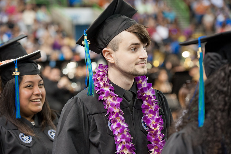 051416_SpringCommencement-CoLA-CoSE-0193.jpg