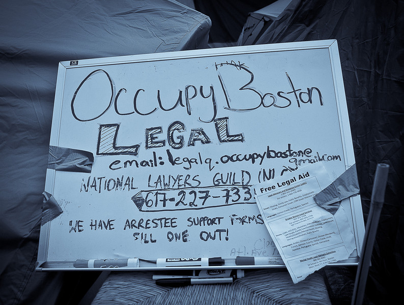 occupy boston13.jpg