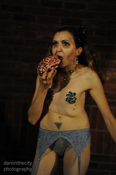 Burlesque (1 of 1)-7.jpg