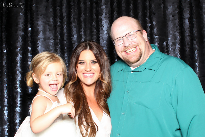 LOS GATOS DJ & PHOTO BOOTH - Jessica & Chase - Wedding Photos - Individual Photos  (181 of 324).jpg