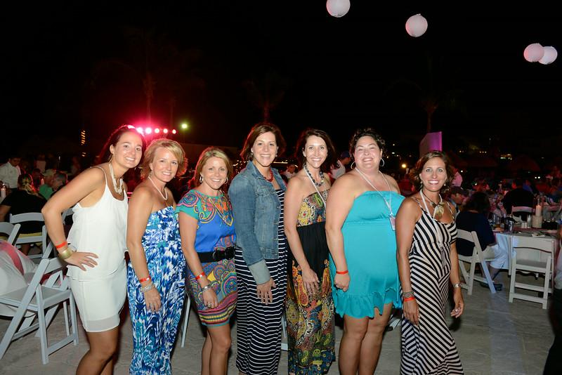 Cancun-20120912-1266--2084962487-O.jpg