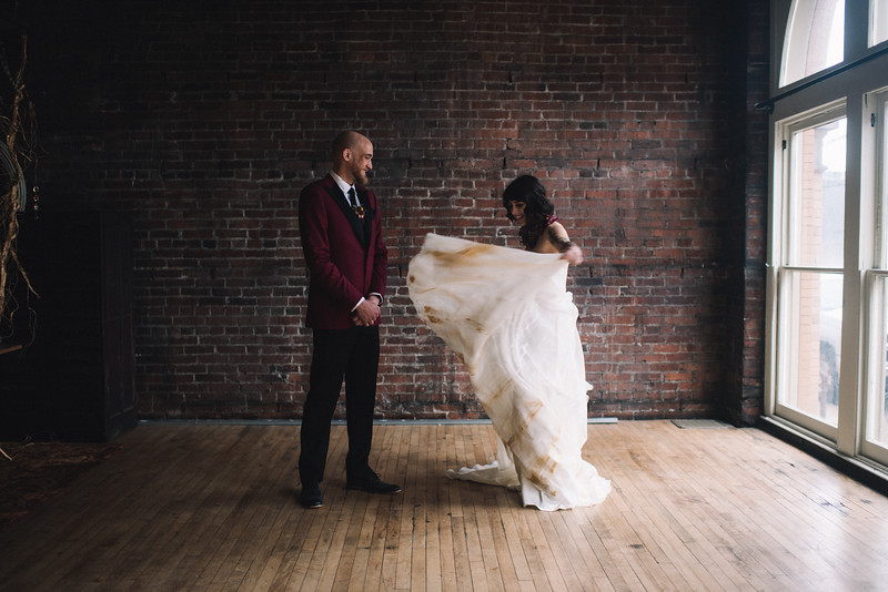HIP Flashlight Factory Pittsburgh Wedding Venue Miclot94.jpg