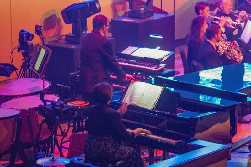 Kevin Smith - 2019 TWUMC Christmas Concert-Sat (127).jpg