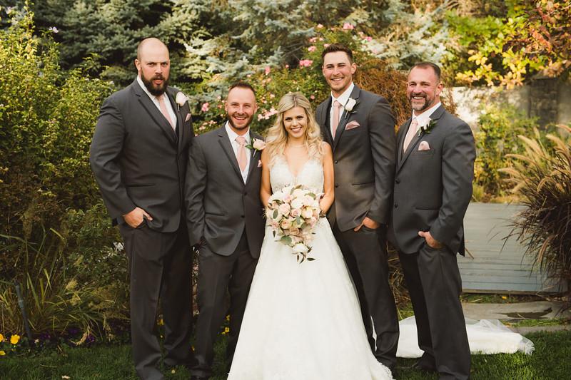 heather lake wedding photos V2-69.jpg