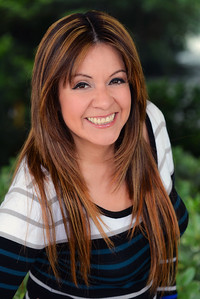 Itzel talent profile