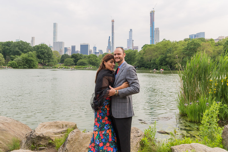 Central Park Wedding - Angelica & Daniel (50).jpg