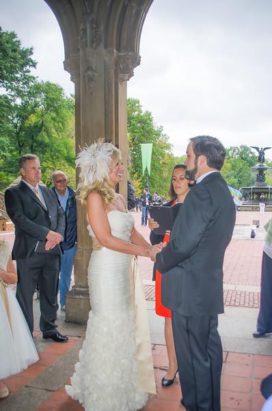 Jennifer & Michael - Central Park Wedding-10.jpg