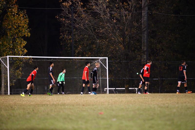2015 UFA Club Soccer-1125.jpg