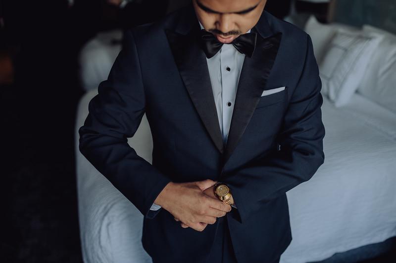 2018-07-21_ROEDER_MichelleJeremy_Wedding_CARD2_0059.jpg