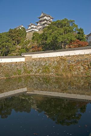 Himeji 2007