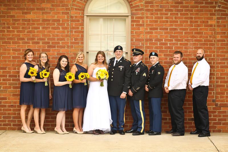 Breeden Wedding PRINT 5.16.15-392.jpg