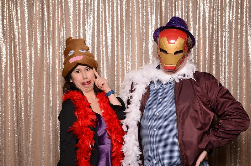 20180324_MoPoSo_Seattle_Photobooth_Number6Cider_Thoms50th-32.jpg