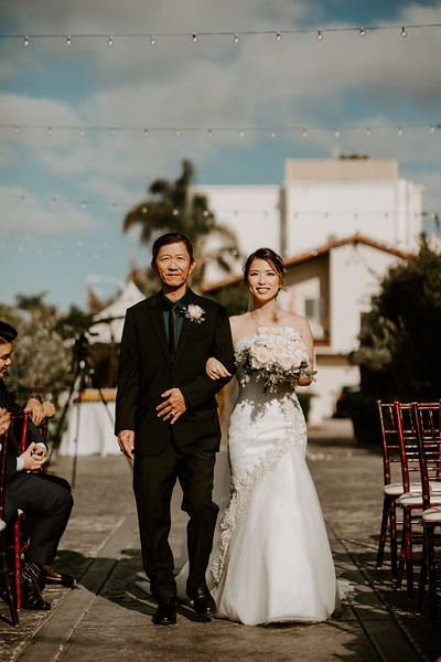 Thanh and josh 02-140.jpg