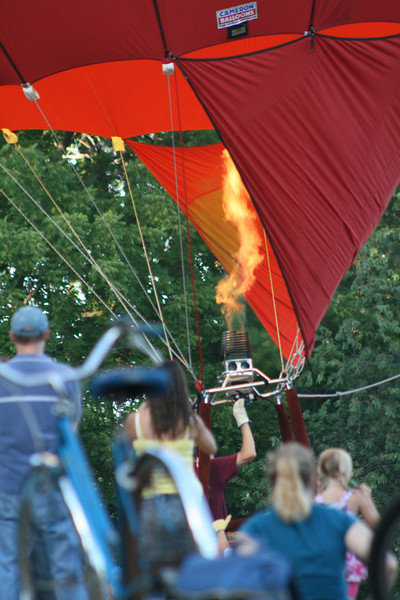 Car Balloon 059.jpg