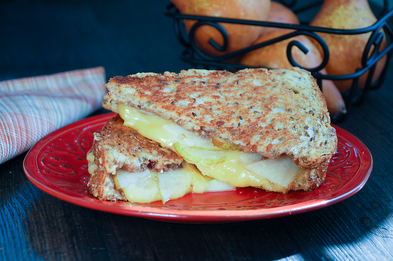 grillcheeseandpear.png
