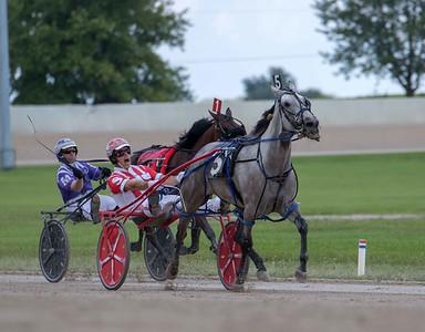 Race 3 SD 9/2/19