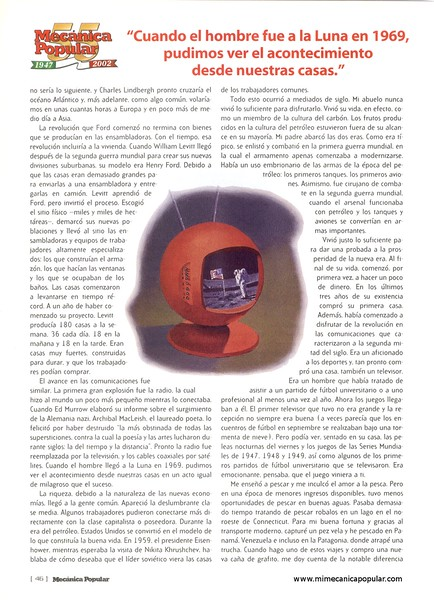 generaciones_octubre_2002-07g.jpg
