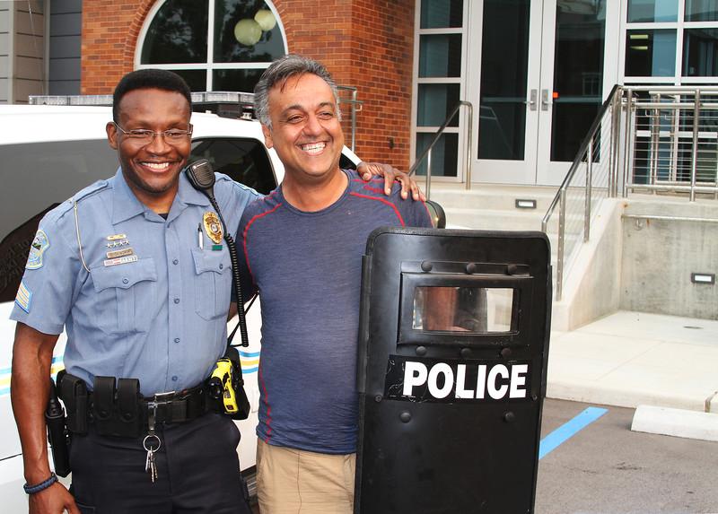 RTF15-Day30_2365-Resa-FergusonPolice.jpg