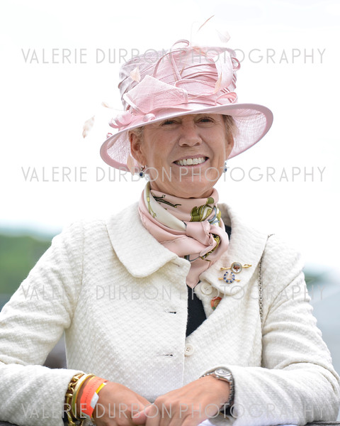 Valerie Durbon Photography Lady in pink .jpg