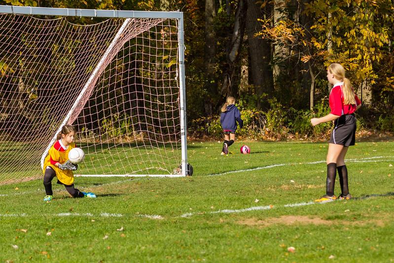 2013-10 Natalia soccer 1456.jpg