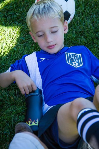 10-26 Tobin Soccer-2.jpg