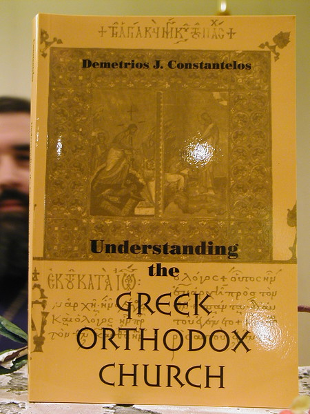 2002-11-16-Notable-Speaker-Constantelos_031.jpg