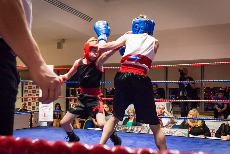 -Boxing Event March 5 2016Boxing Event March 5 2016-14220422.jpg