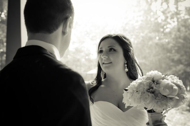 McAfoos Wedding 2014-301.jpg