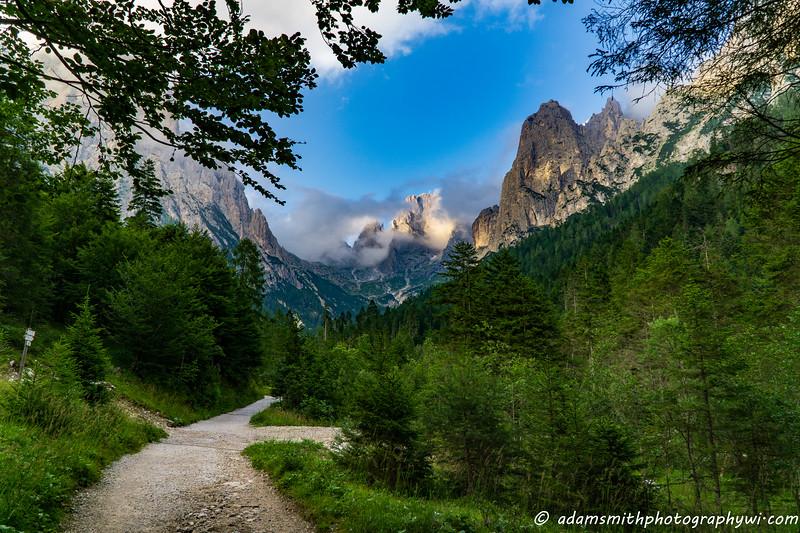 Dolomites_Italy-1.jpg