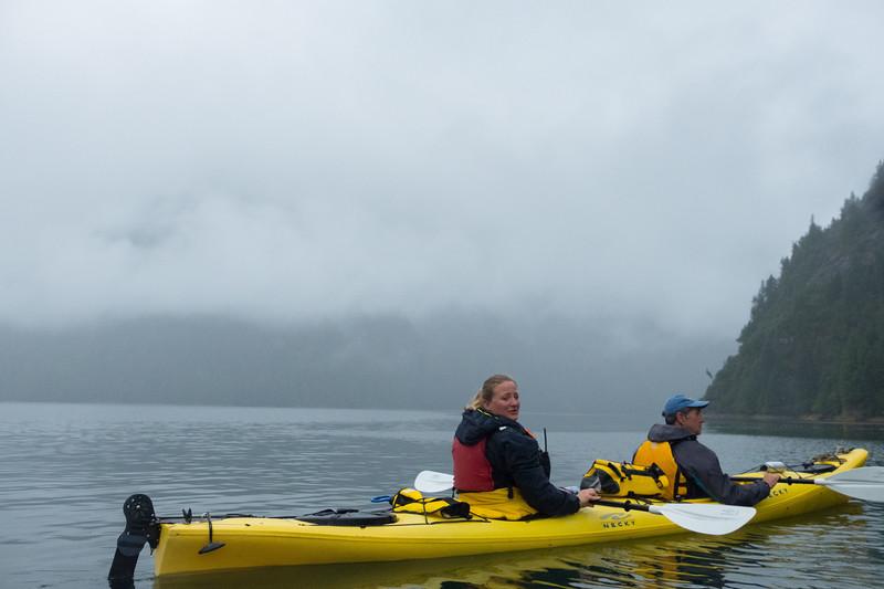 mistyfjord-5632.jpg
