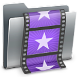 3D-Movies-icon.png