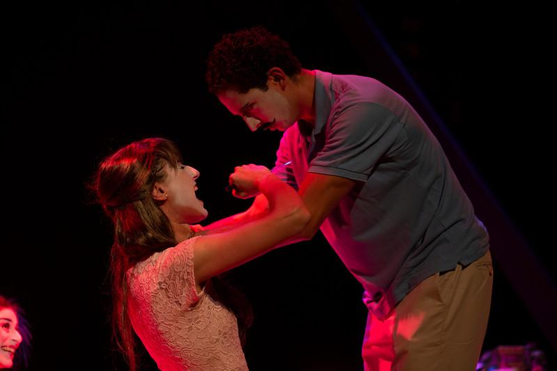 Allan Bravos - essenCIA Teatro - Persona 07-337.jpg
