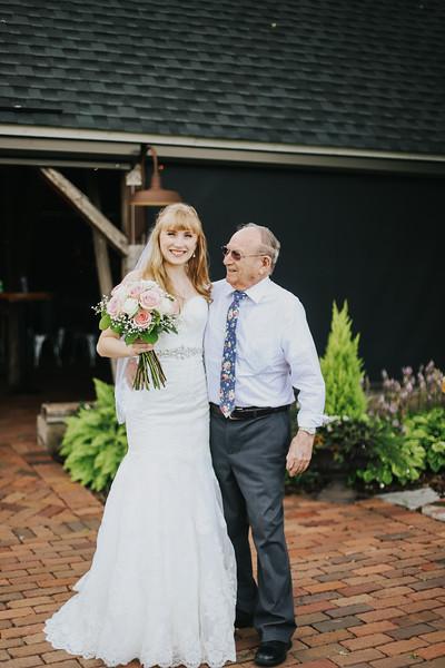 Krotz Wedding-178.jpg