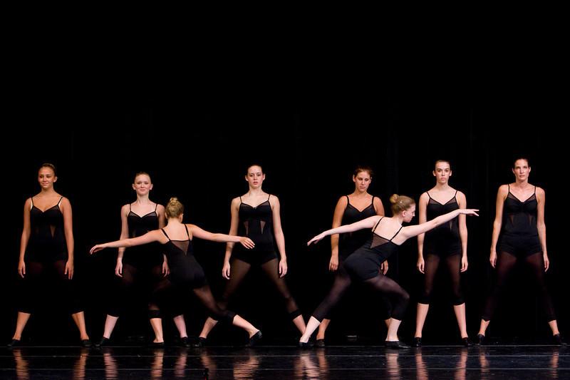 DDS 2008 Recital-185