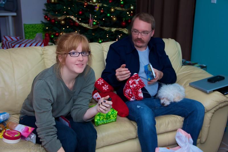Christmas2012_  31.jpg