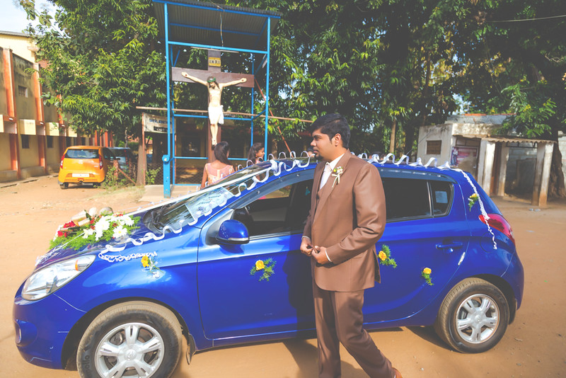 bangalore-candid-wedding-photographer-13.jpg
