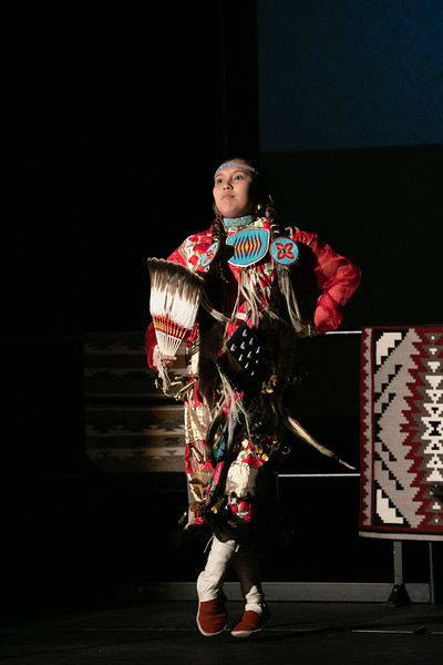 Miss Native Dixie State Pagent-6433.jpg