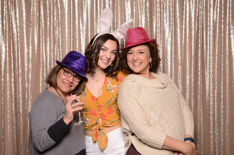 20180324_MoPoSo_Seattle_Photobooth_Number6Cider_Thoms50th-37.jpg