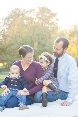 Christian Family 2014